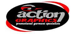 Sponsor-Action Graphics